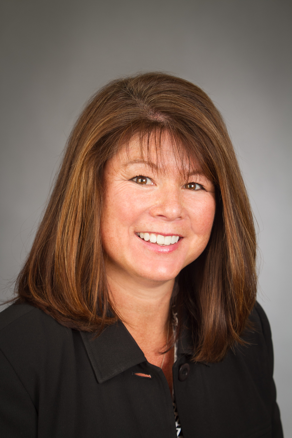 Maria L. Timon   Chief Financial Officer   Joining the company in 1997 from KPMG Peat Marwick, Ms. Timon is responsible for all aspects of financial reporting; including partner reporting, management reporting, board reports, audits, financial statements, and job cost systems.