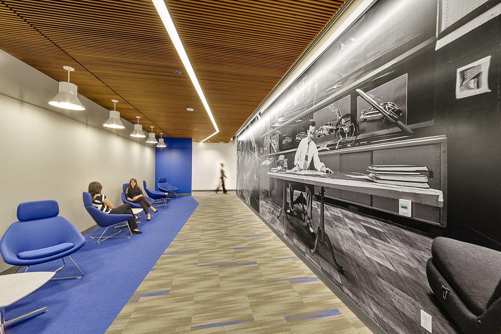 GM Interior 3 © Kevin Korczyk.jpg