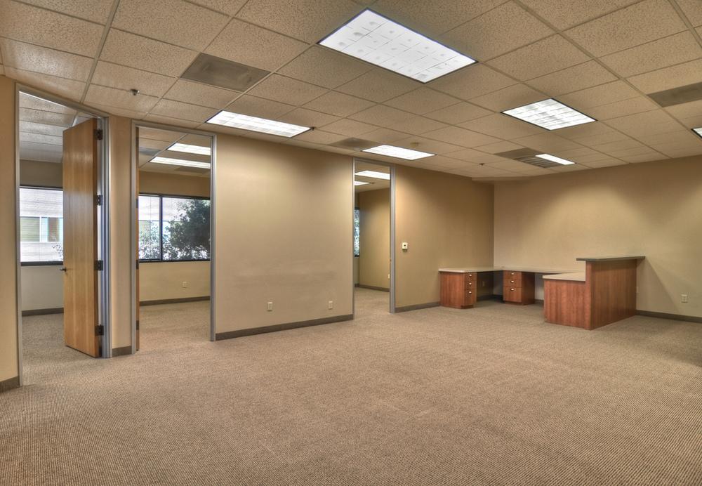 41 Corp Suite Interior.jpg