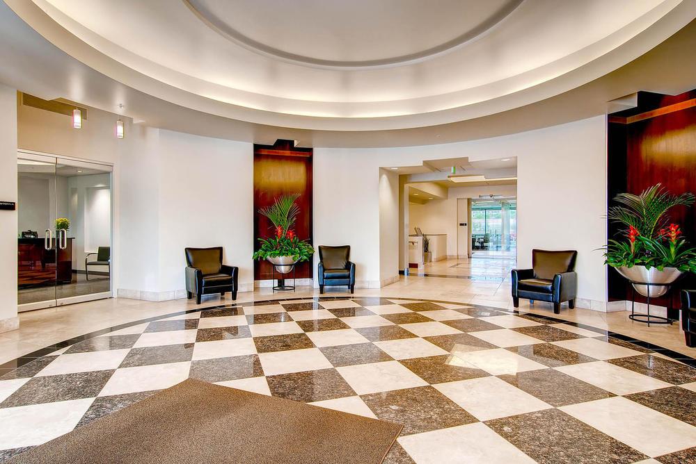 9635 Maroon Circle Englewood-large-006-Lobby-1499x1000-72dpi.jpg