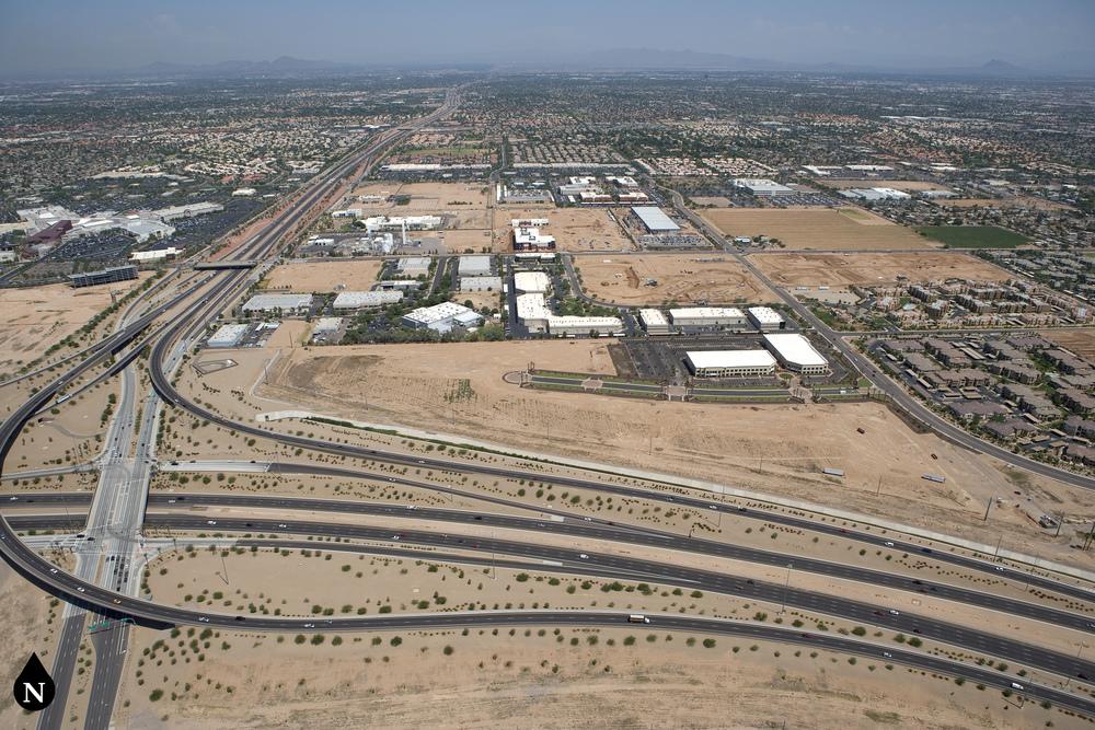 Open House Aerial.jpg