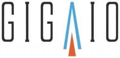 GIGA_IO_Logo.jpg