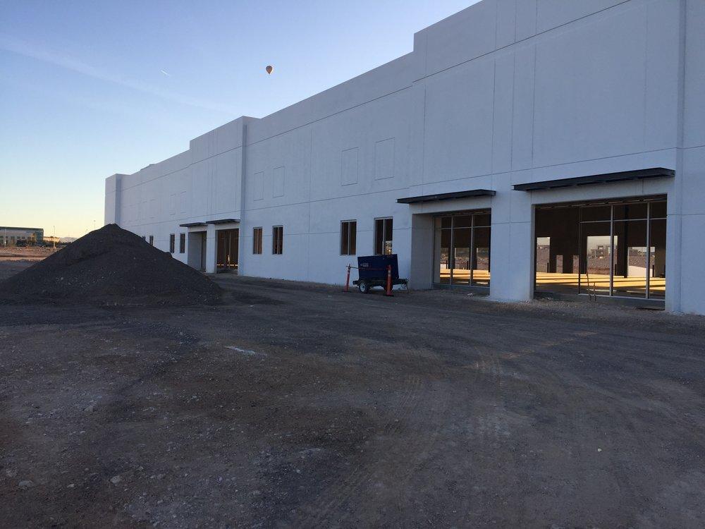 Cimarron Construction Update 180228.jpg