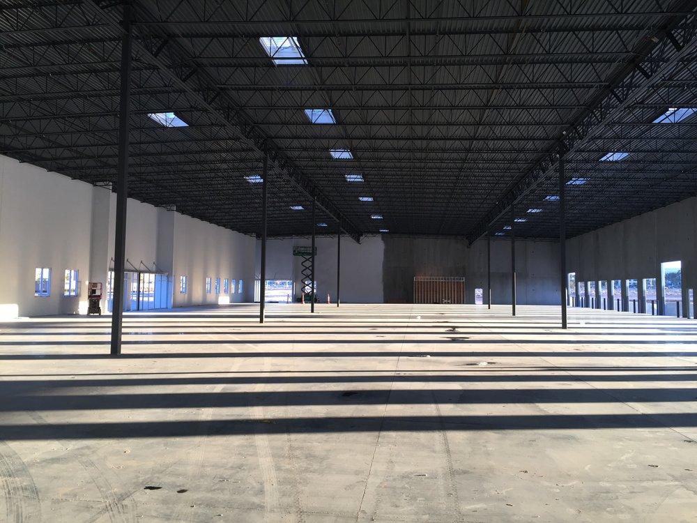Cimarron Construction Update 3 180228.jpg