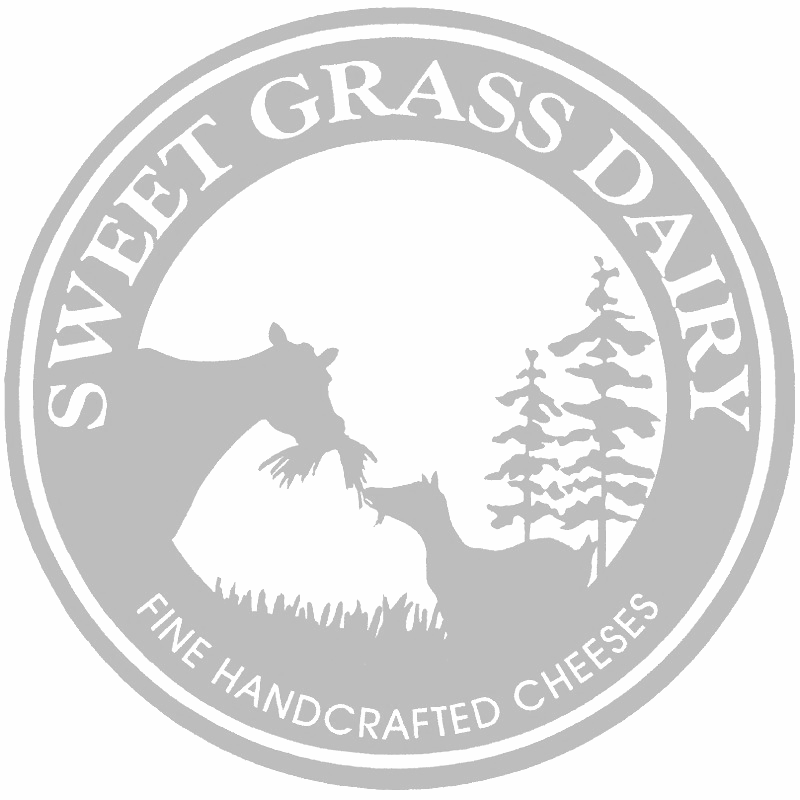 Sweet-Grass-Dairy.png