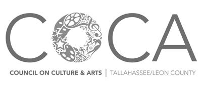 COCA Logo Thumbnail Gray.png