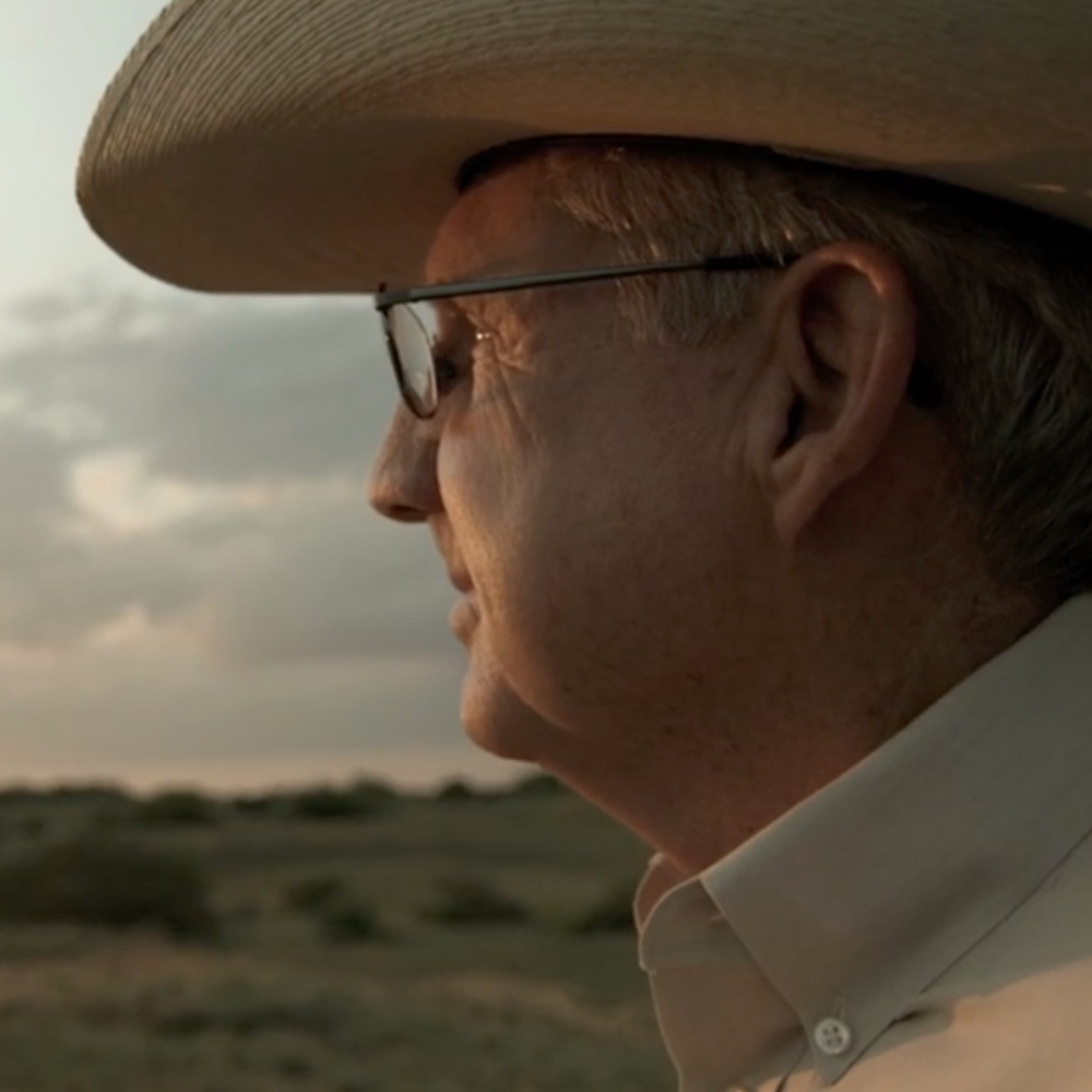 We are in post production for our documentary on the East Ranch.We've spent two years shooting oral history interviews on the San Antonio Viejo.Take a look at the trailerfor the project. Client: East Wildlife Foundation