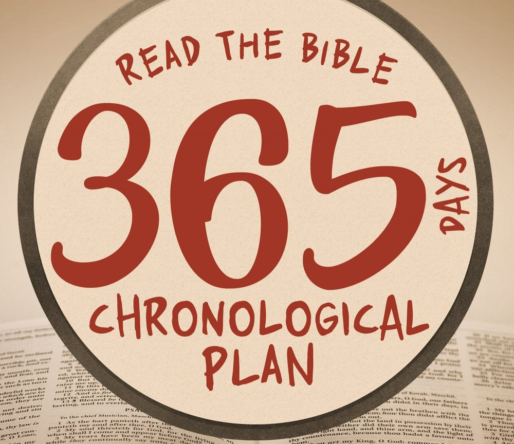 365 chronological plan read the bible.jpg