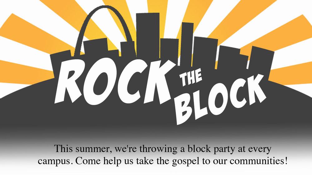 rocktheblock logo.jpg
