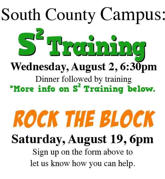 rock the block soulard schedule.jpg
