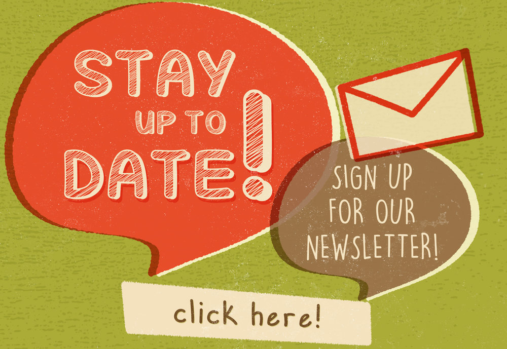 newsletter sign up reminder web.jpg