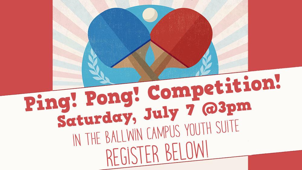 ping pong register.jpg