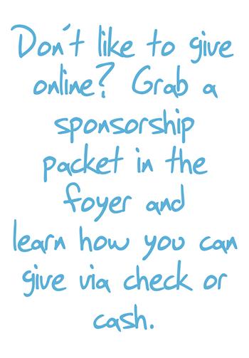 kenya sponsorship web4.jpg
