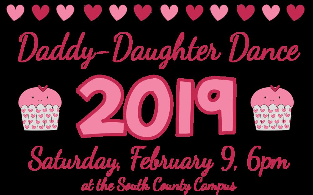 daddy daughter dance header 2019.png