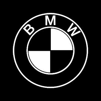 bmww.png