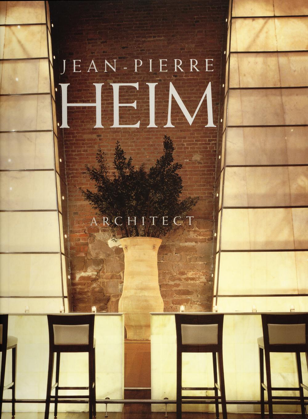 3 Jean Pierre Heim.jpg