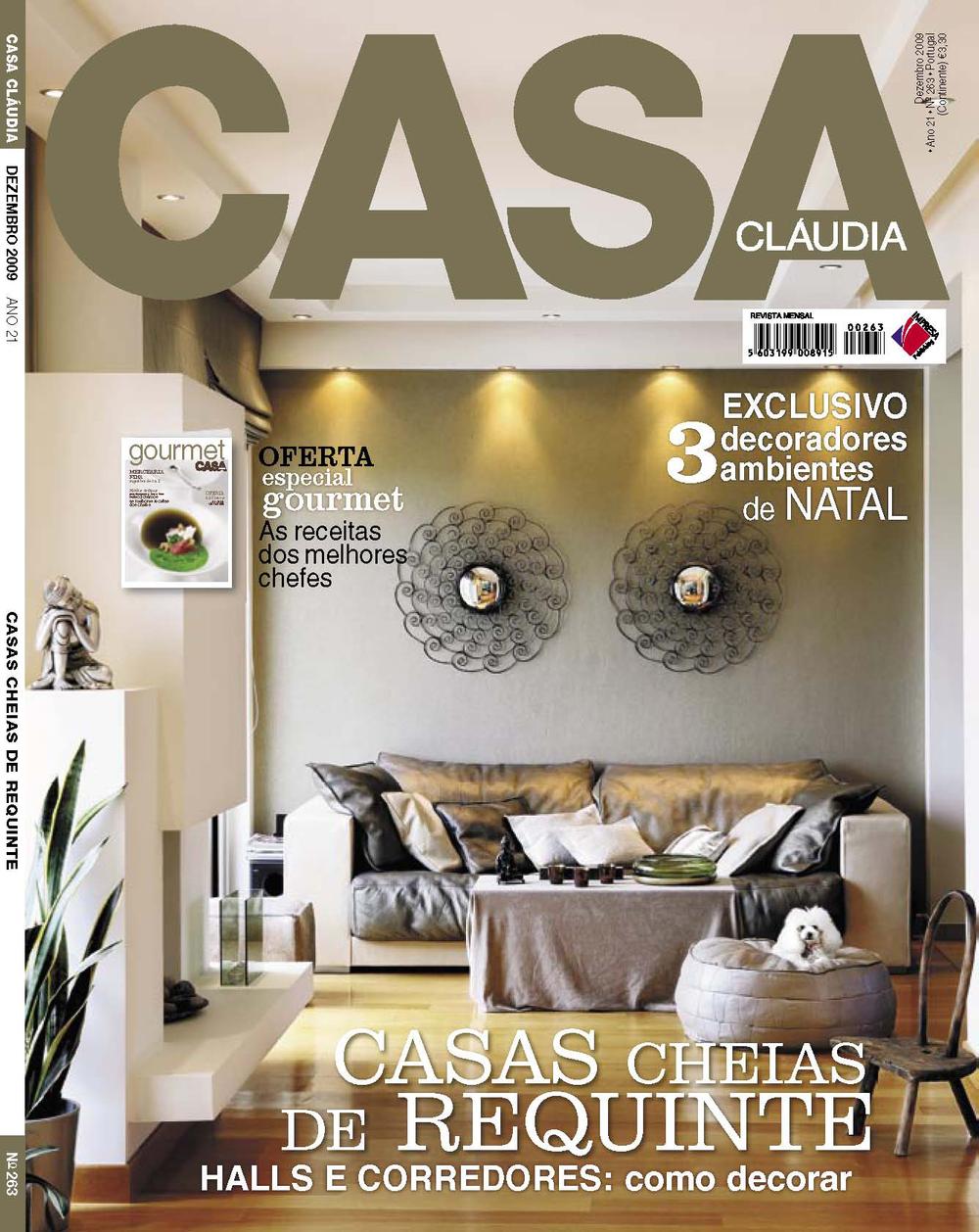 DIMITRIADI COVER-CASA- PORTUGAL.jpg