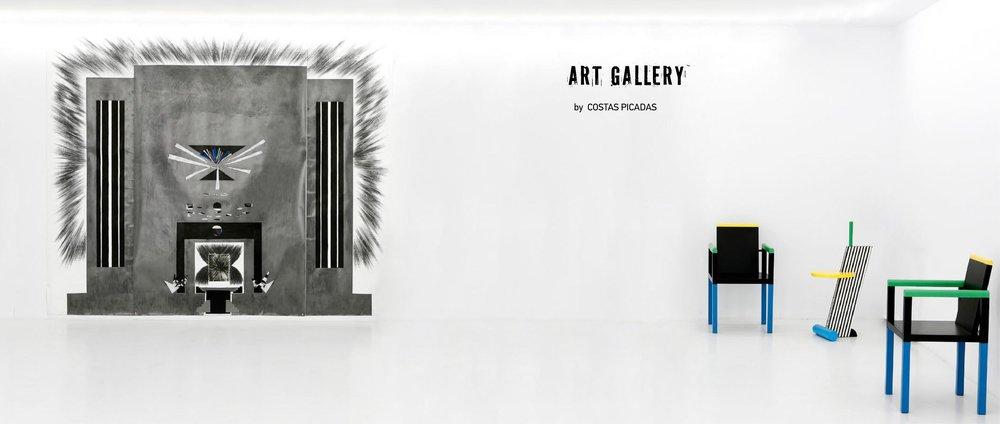 19-ART GALLERY_000001.jpg