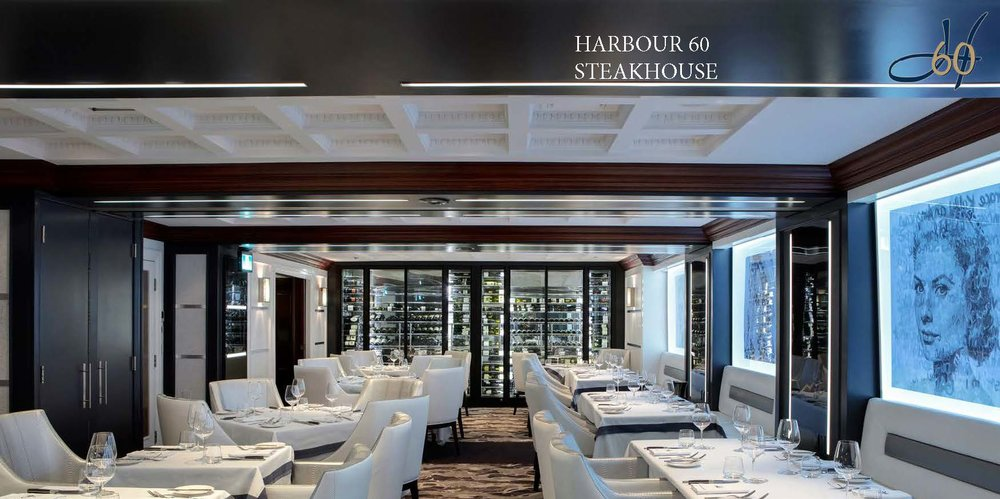 Harbour 60 Steakhouse_Page_Cover.jpg