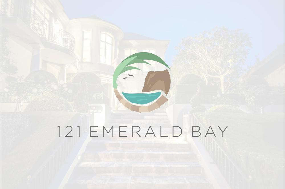 EmeraldBay_Logomark_Images.jpg
