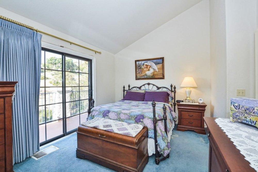 054_Apartment (Medium).jpg