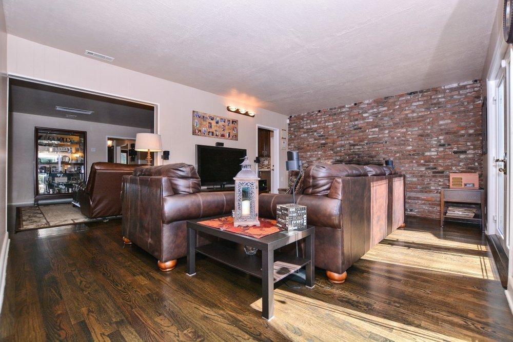009_Main Living Area (Medium).jpg