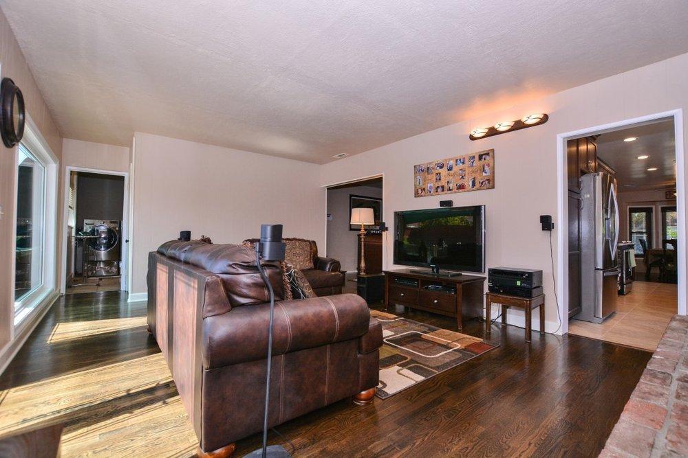 008_Main Living Area (Medium).jpg