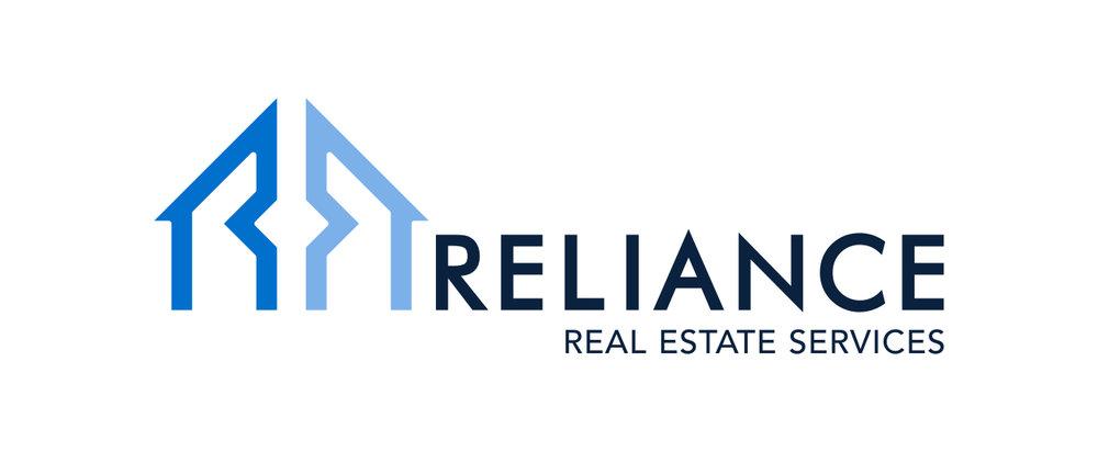 Reliance_Logo_Horizontal_FinalWhite.jpg