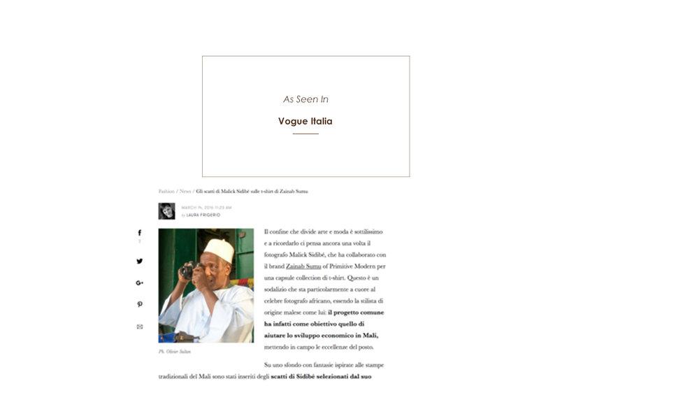 press vogue.italia.jpg