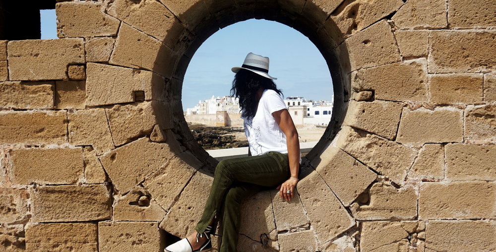 zs_Essaouira.jpg