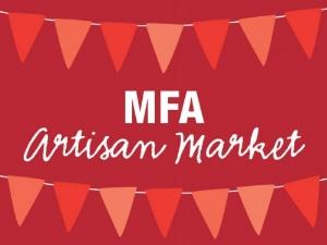 2018.11.17_MFA Artisan Market.jpg