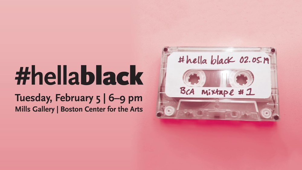 BCA Hella Black.jpg