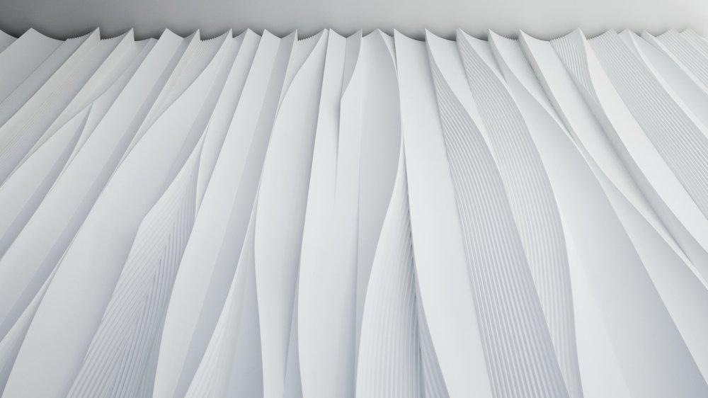 Pulled Plaster Panels.jpg