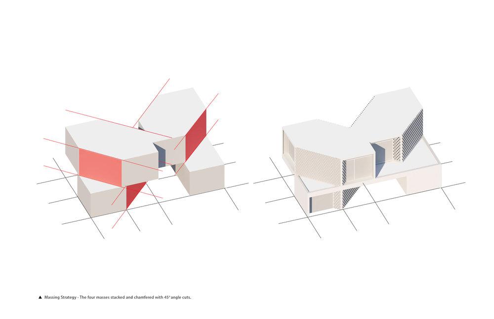 Glitch House4.jpg