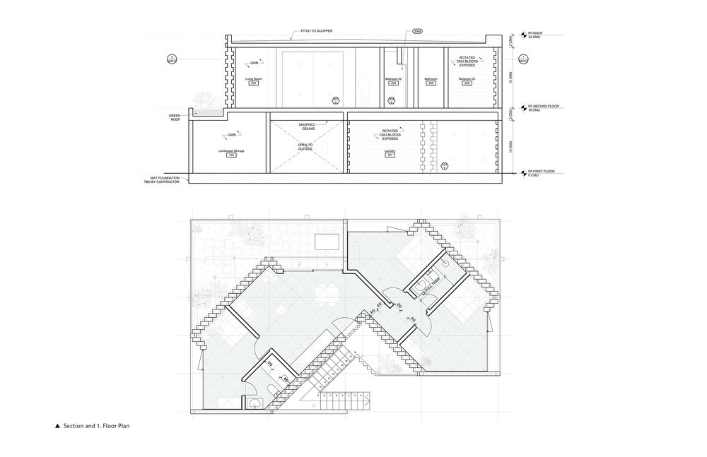 Glitch House3.jpg