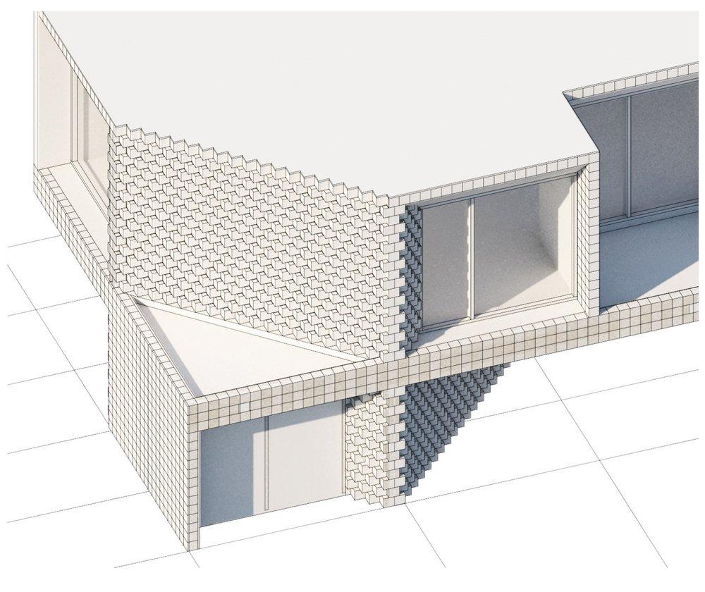 Glitch House5.jpg