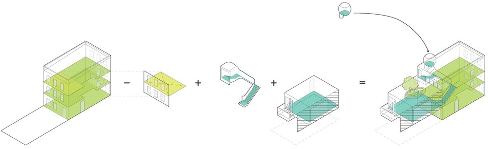 Townhouse Diagram.jpg