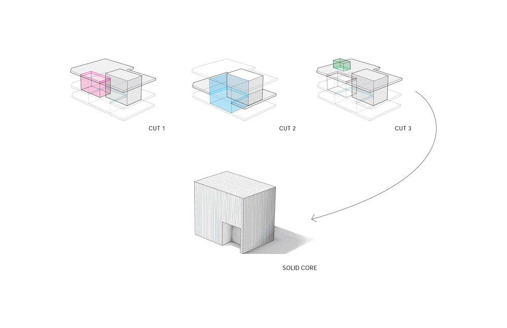 diagramOK.jpg