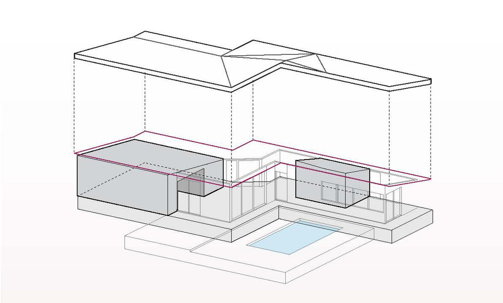 Diagram - The Hamptons Residence.jpg