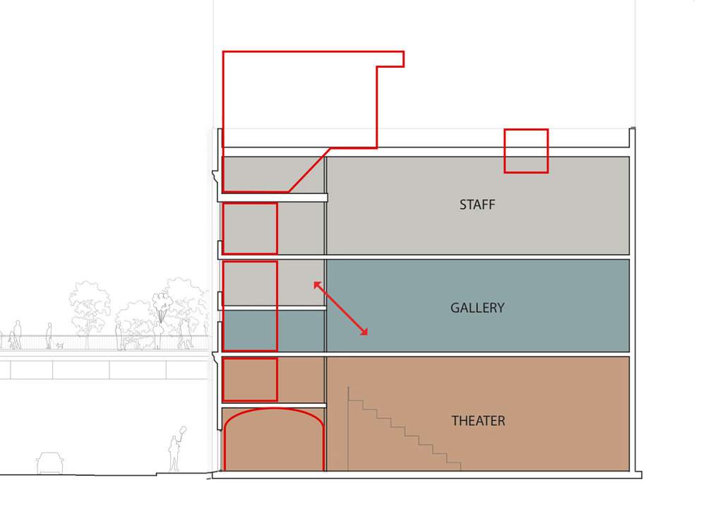Section_Diagram1v3.jpg