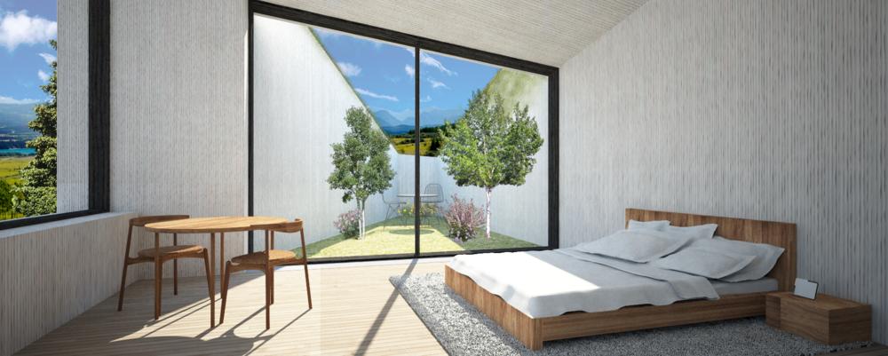 bedroom interior3.png