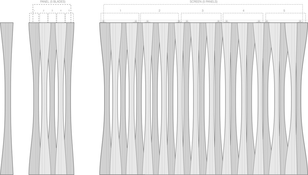 screen_elevation2-01.jpg