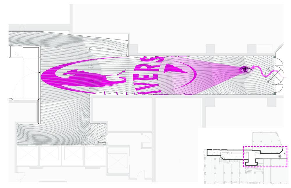 1755BW_lobby-sign1.jpg