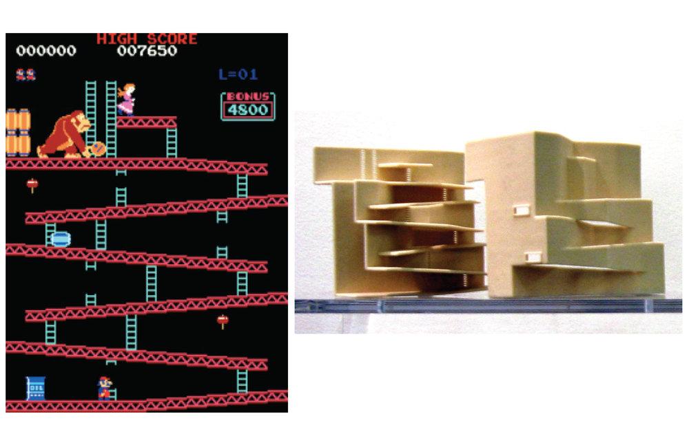 Page 1 - Donkey Kong.jpg