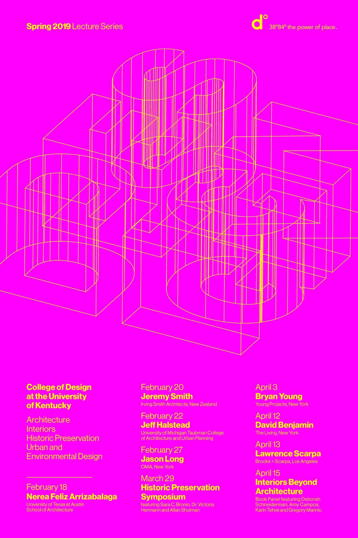 UKCOD_LectureSeries_SP2019.jpg