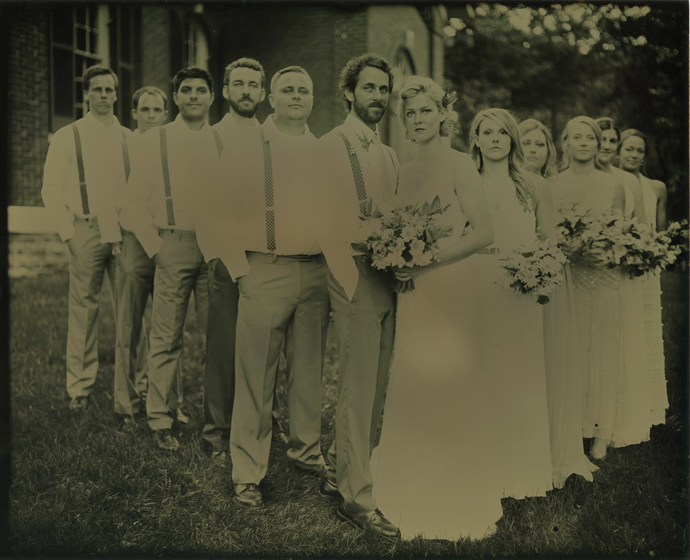 STakacs.Tintype.Riccuito.Dance.WeddingParty.jpg
