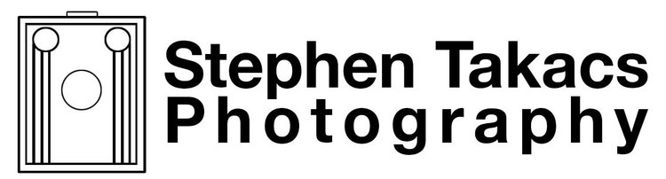 Stephen Takacs Photography LLC