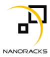 nanoracks-logo_nobckg.png