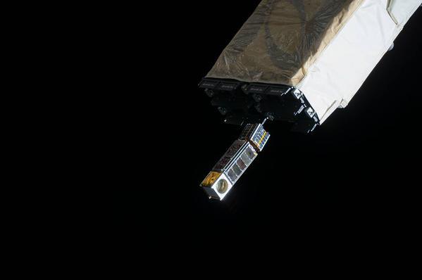LambdaSat MicrmoMAS Deploy.jpg