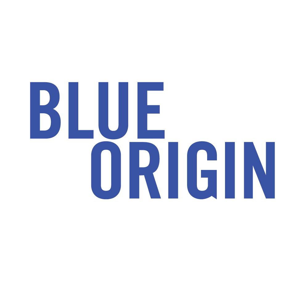 BlueOriginLogo.jpg